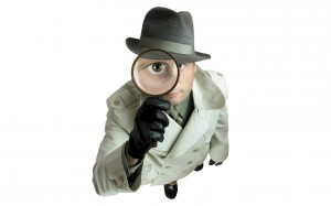 mystery-shoping-zadachi