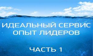 idealniy_servis-1