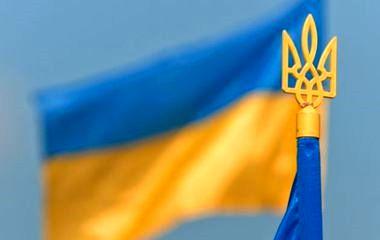 Онлайн опрос Тайных Покупателей о голосовании на выборах президента Украины 2014