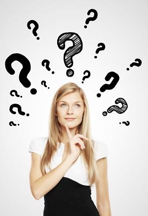 Мир Тайных Покупателей  ответы на вопросы компания МТП