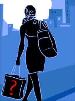 mystery-shopper-girl