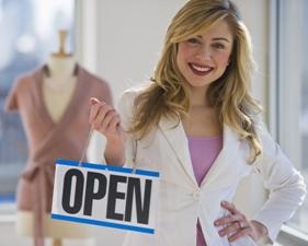 Тайный покупатель для небольших компаний