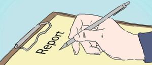 Какой вариант работы с отчетами тайного покупателя выбрать?