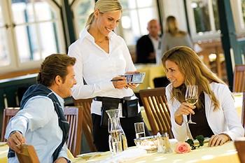 tayniy_pokupatel_restoran