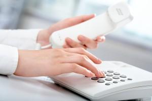 call-centre-proverit