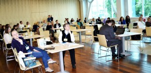2014konferenciia