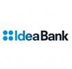 идея_банк