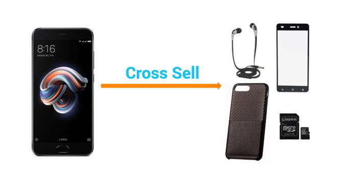 cross-sell-mtp